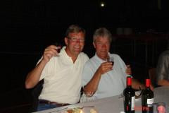 Bornholm 2007